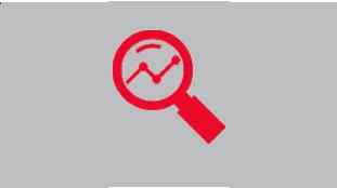 Analysis_insights_monitoring_2