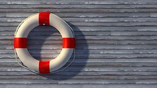 SA Business Rescue Procedure thumb