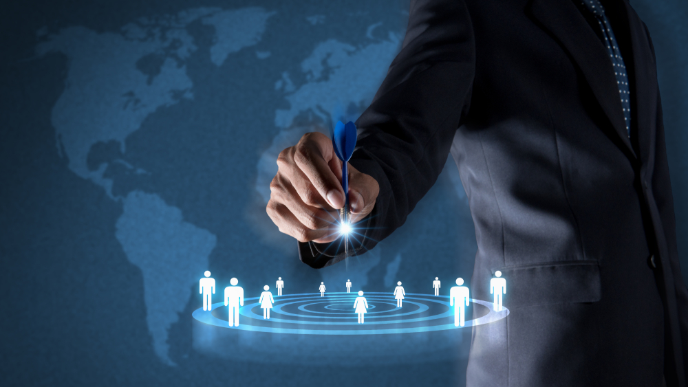 Talent pipeline management today and beyond