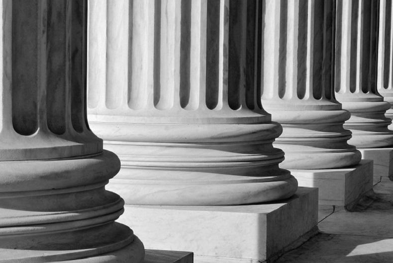 October 2020 Case Law Index