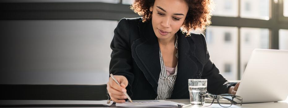 Choosing Partners and Associates Risk