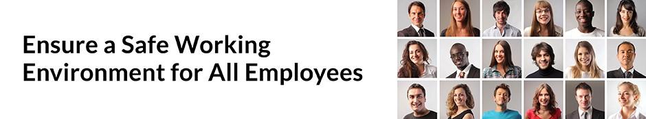 pg employment