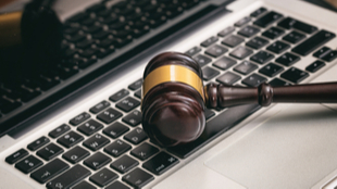Important cases - EFT Fraud thumb