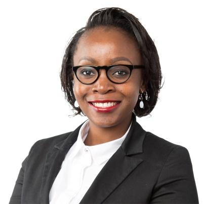 Pheteni Nkuna