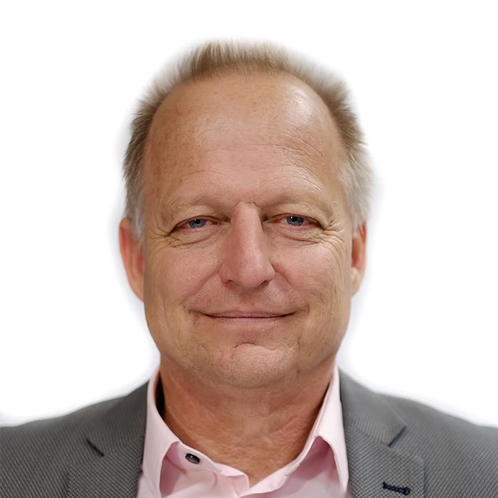 Jacques Joubert