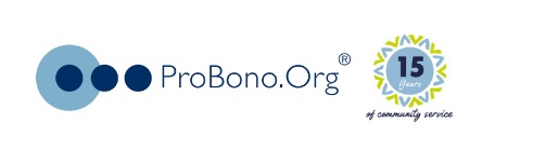 ProBono.Org joins LexisNexis to support recovery and rebuilding