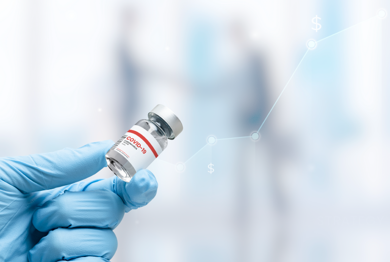 To be or not to be… vaccinated?