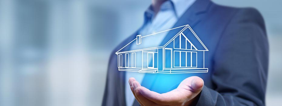 Property-930x350