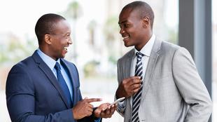 Prioritising reputational management  thumb