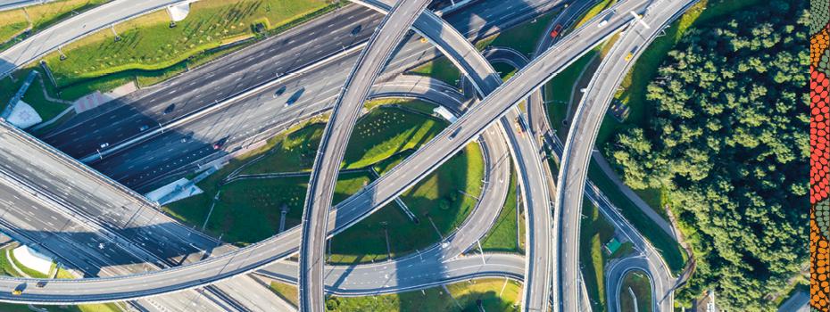 AARTO Road Traffic