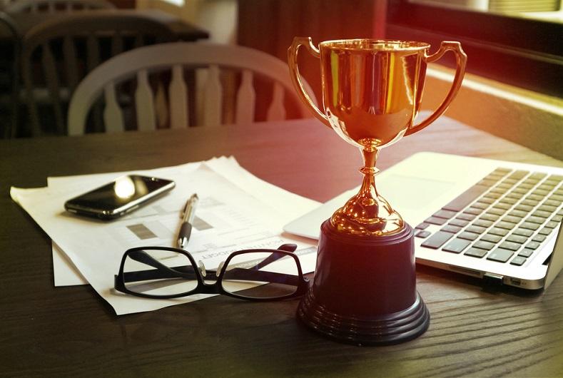 Winning with FLISP