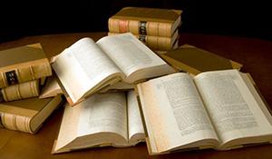 Forms and Precedents - LexisNexis