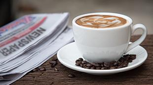 Lexis Compliance Business Breakfast thumb
