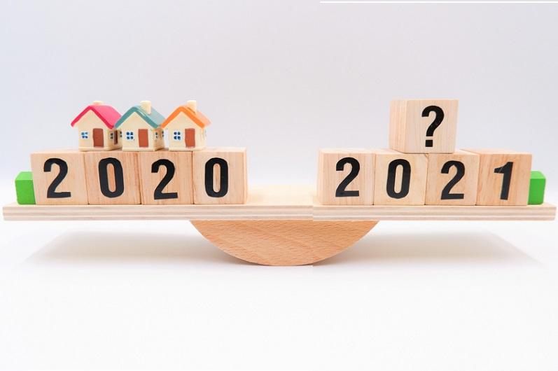 Property 24/10 - 536