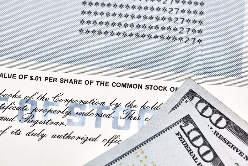 Share buybacks - the latest do's and don'ts