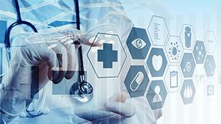 Best Practice vs Medical Malpractice  thumb