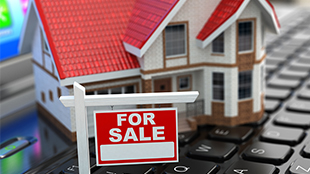 Conveyancers capitalise on technology to ensure return business thumb