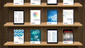 LexisNexis - Online Store