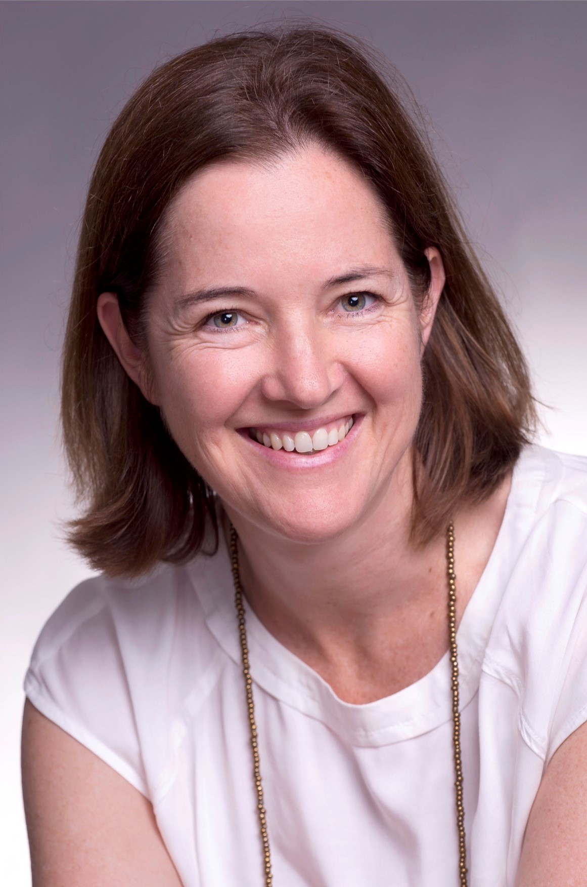 Michelle Posemann