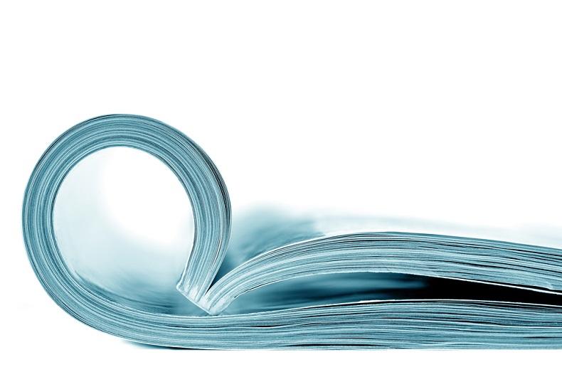 The POPI Compliance Manual