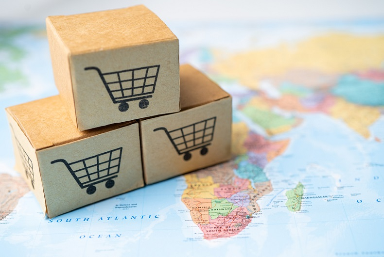 International Arbitration in South Africa