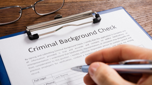 RefCheck - Are background checks worth the added stepcost thumb
