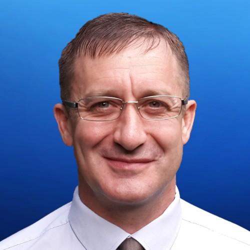 Louis Podbielski
