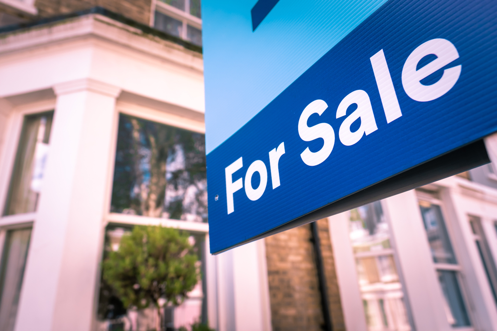 Buying and selling property safely during the Pandemic