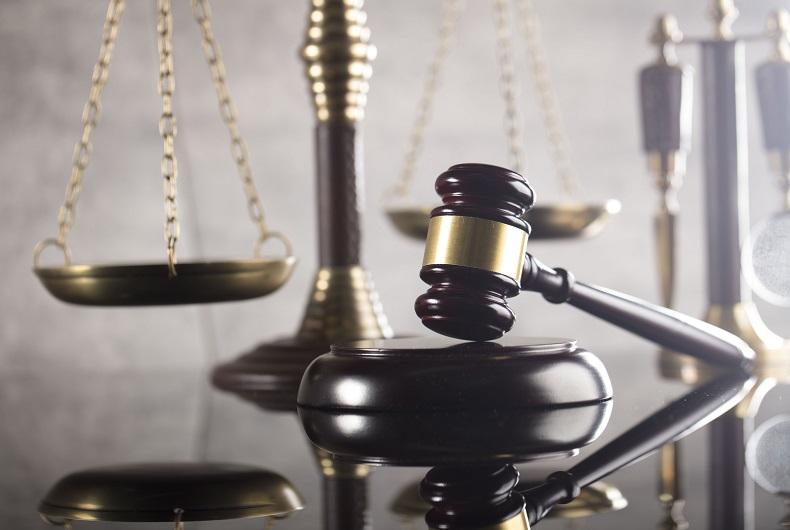 High Court's concurrent jurisdiction with Labour Court