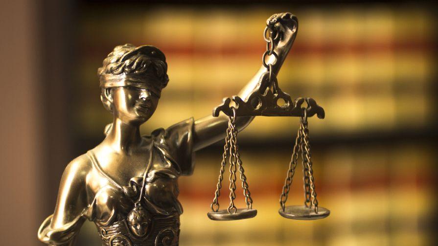 Case Law - LexisNexis
