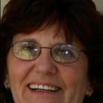 Ingrid Barbara Lewin