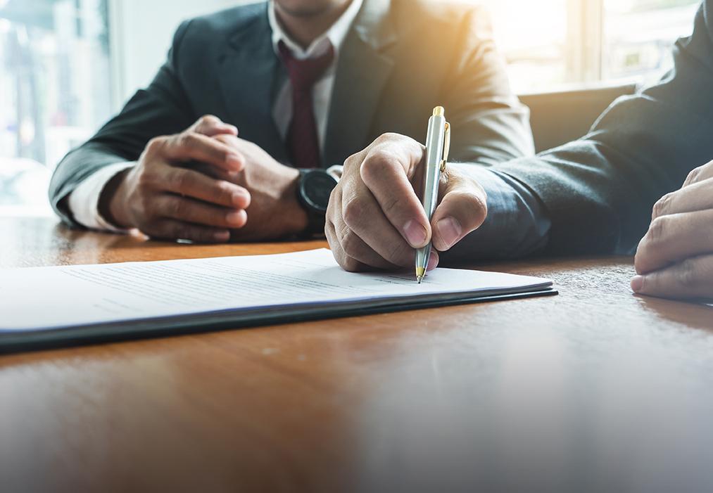 Legal Drafting Skills Webinar