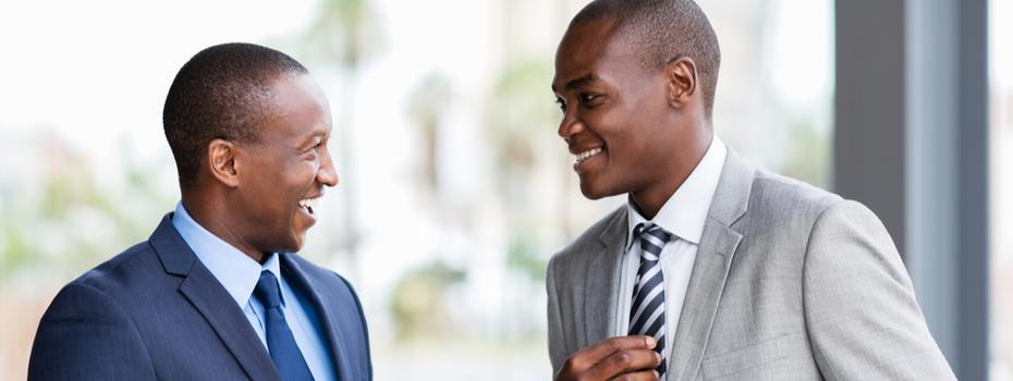 Prioritising reputational management