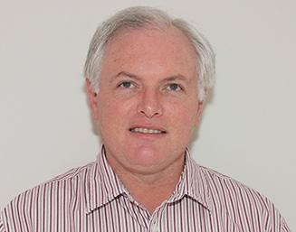 John de Villiers