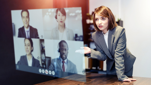 Virtual hearings are here to stay – 2