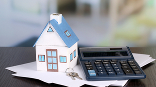 Understanding the cost of selling your property thumb