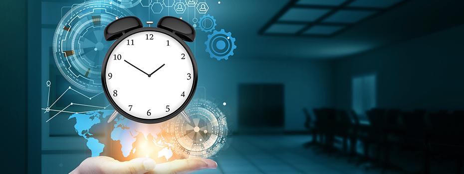 Time Select - 930 x 350