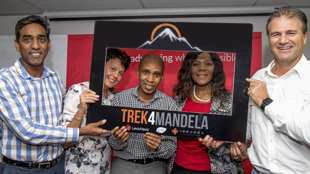 Prof Madonsela Shares Rule of Law Passion with Durban Audience thumb